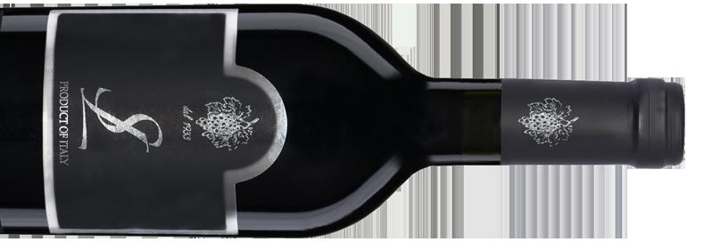 sl sgarzi wine