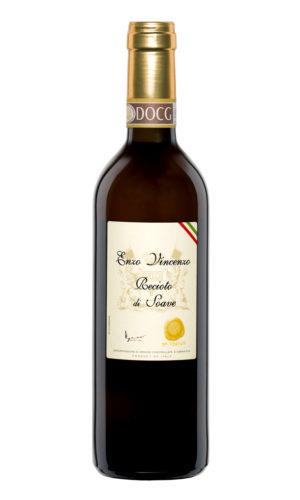 RECIOTO DOCG DI SOAVE