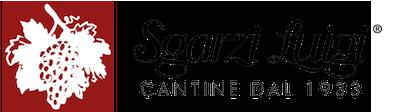 Cantine Sgarzi